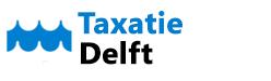 Taxatie Delft